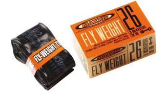Maxxis Flyweight camera daria valvola