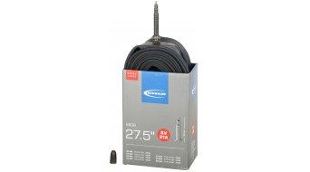 Schwalbe tuyau Nr. 21 pour 27,5 SV21A Extralight valve Presta/Sclaverand 40mm