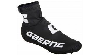 Gaerne copriscarpa Storm black Mod. 2014