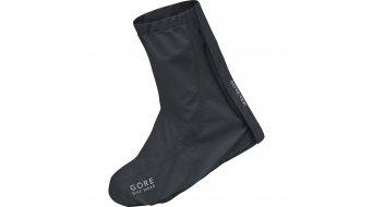 GORE BIKE WEAR Universal City Gore-Tex® 骑行鞋套 型号 38-41 black