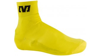 Mavic cubrezapatillas Shoe Cover Booties tamaño M amarillo Mavic