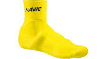 Mavic Knit copriscarpa . Mavic