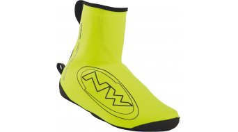 Northwave Sonic High cubrezapatillas