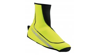 Northwave Sonic High cubrezapatillas amarillo fluo/negro