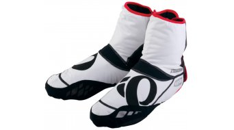 Pearl Izumi P.R.O. Softshell sur-chaussures WXB Shoe Cover taille XXL white