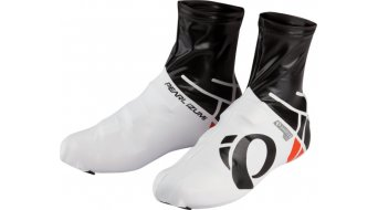 Pearl Izumi P.R.O. Barrier Lite copriscarpa Shoe Cover white