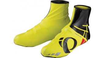 Pearl Izumi P.R.sin. Barrier WXB cubrezapatillas Waterproof Shoe Cover