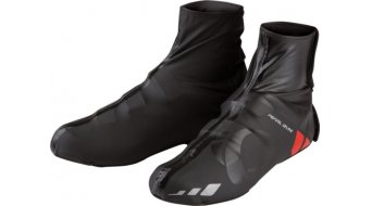 Pearl Izumi P.R.O. Barrier WXB copriscarpa Waterproof Shoe Cover