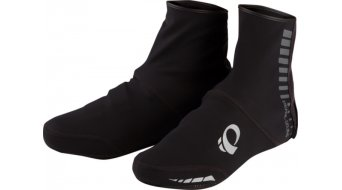 Pearl Izumi Elite Softshell copriscarpa Shoe Cover black