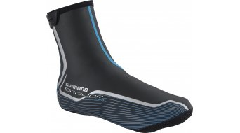 Shimano Asphalt H2O sur-chaussures taille