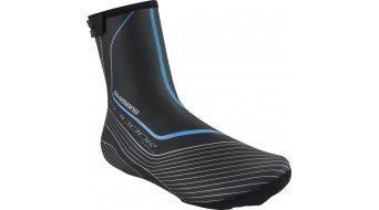 Shimano Asphalt NPU sur-chaussures taille