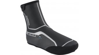 Shimano Trail H2O cubrezapatillas