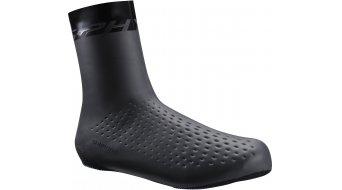 Shimano S-Phyre Insulated 骑行鞋套 型号 black