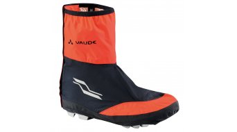VAUDE Tiak copriscarpa Shoecover .