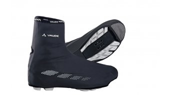 VAUDE Wet Light II cubrezapatillas Shoecover
