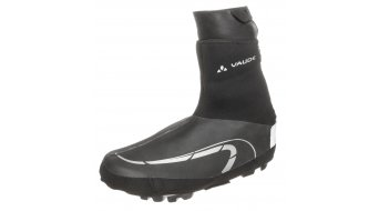 VAUDE Chronos II copriscarpa . black