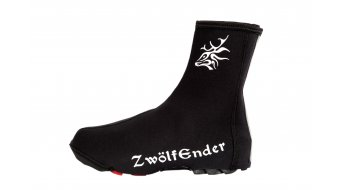 ZwölfEnder Basic neoprene copriscarpa black