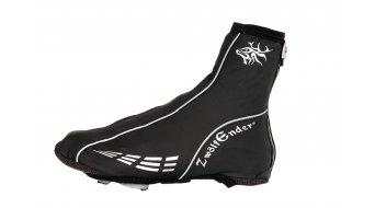 ZwölfEnder Panwee pluie sur-chaussures taille noir
