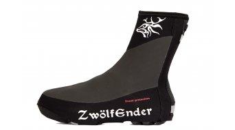 ZwölfEnder Classic néoprène sur-chaussures taille
