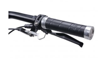 Cinq Shift:R Flatbar pollice leva per Rohloff Speedhub 500/14 (22.2mm)