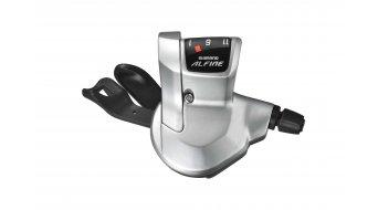 Shimano Alfine 11 sebességes SL-S700 váltókar (fokozatkijelzővel)