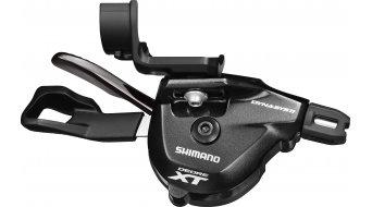 Shimano XT SL-M8000-I I-Spec II maneta de cambio dcha. 11-velocidades (sin indicador óptico de marchas)- MODELO DE DEMONSTRACIÓN