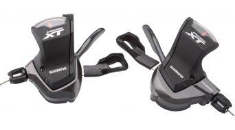Shimano XT SL-M8000 váltókar (inkl.fokozatkijelző nélkül)