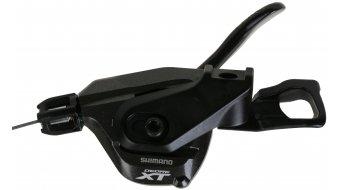 Shimano XT SL-M8000-B I-Spec B váltókar (fokozatkijelző nélkül)