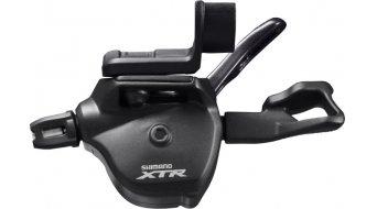 Shimano XTR SL-M9000-I I-Spec II maneta de cambio (incl. &