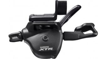 Shimano XTR SL-M9000-I I-Spec levier de commande (incl. &