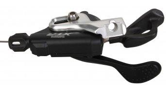 Shimano XTR I-Spec levier de commande 10-vitesses 10-vitesses levier de (sans affichage de rapport) SL-M980-B (emballage de vente au détail)