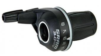 SRAM 3.0 Comp puño giratorio-maneta de cambio Comp