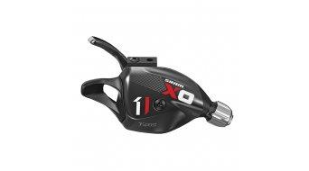 SRAM X01 DH Trigger maneta de cambio 7-velocidades