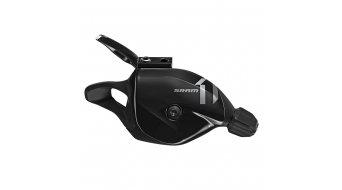 SRAM X1 Trigger váltókar 11 sebességes fekete