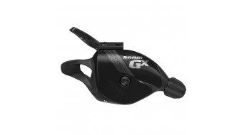 SRAM GX Trigger maneta de negro(-a)