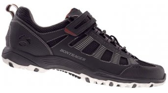 Bontrager SSR MTB-Schuhe black