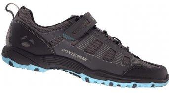 Bontrager SSR Schuhe Damen MTB-Schuhe black