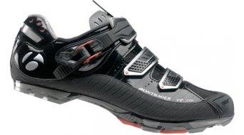 Bontrager RXL MTB-Schuhe Gr. 40 black