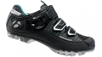 Bontrager RL zapatillas Señoras MTB-zapatillas tamaño 38 negro