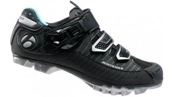 Bontrager RL Schuhe Damen MTB-Schuhe Gr. 38 black