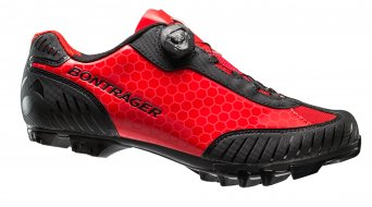 Bontrager Foray MTB-Schuhe Herren-Schuhe