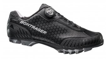 Bontrager Foray MTB(山地)-鞋 男士 型号 款型 2018
