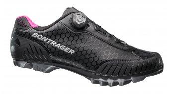 Bontrager Rovv MTB-Schuhe Damen-Schuhe black