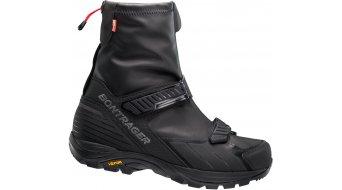 Bontrager OMW MTB(山地)-鞋 男士 型号 black 款型 2018
