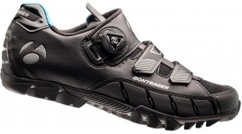 Bontrager Igneo MTB-Schuhe Damen-Schuhe Gr. 43 black