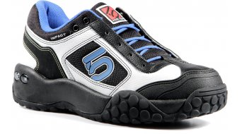 Five Ten Impact Low scarpe da MTB . pacific blue/black mod. 2015