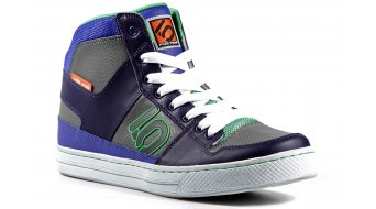 Five Ten Line King 鞋 型号
