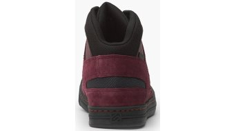 Five Ten Freerider High chaussures VTT-chaussures taille 38.0 (UK5.0) maroon hero Mod. 2016