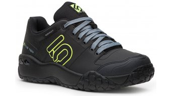 Five Ten Sam Hill 3 scarpe da MTB mis. 46.5 (UK11.5) hill streak mod. 2016