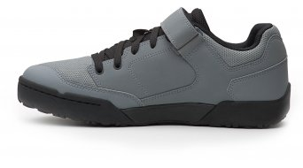 Five Ten Maltese Falcon zapatillas MTB-zapatillas tamaño 38.0 (UK5.0) vista grey Mod. 2016